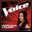 Adriana_Louise