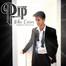 Pip Announcements