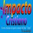 impactocristiano.net