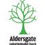 Aldersgate22308