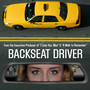 "Crowdfund Films ""Backseat Driver"" Campaign"
