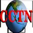 cctnlive47