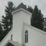 First Bible Baptist Church, Plainville, CT