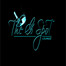 The G Spot Lounge
