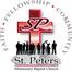 ST.PETE SERVICE LIVE