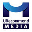 urecommendmedia