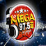 RADIO LA MEGA 97.5 SE PEGAAA!