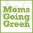 moms_goinggreen