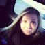 EmmaHutcherson22