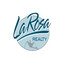 La Rosa Realty Classes