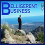 belligerentbusiness