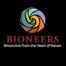 Bioneers - Test Channel