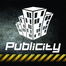 publicitycarmen