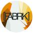 FABRK Showroom