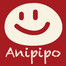 Anipipo