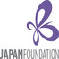 The Japan Foundation, London / Japanese Language