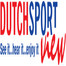dutch-sport-view