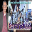 La Farandula Tv Show