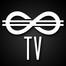 TrapStyle TV
