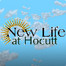 New Life at Hocutt