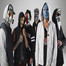 Hollywood Undead Official