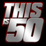 Thisis50 Radio w/ Michael Blackson, Aileon, Shotgun Suge, DNA and Freaky Jon P