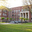 WLUCampbellHall