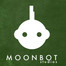 Moonbot Studios