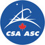 ASC-CSA