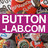 buttonlab