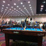 poolplayer32091
