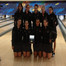 UMES_bowling