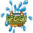 splashradionj