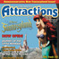 attractionsmagazine