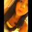brianaa_posadaa