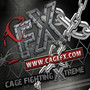 CageFightingXtreme