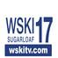 WSKITV17