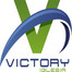 VictoryIglesia