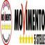 M5S-Soleto
