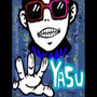 yasu0704