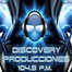 Discovery Producciones  2013