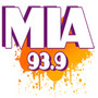 WMIA939