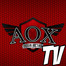 AOXTV