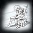 BLAze_channel