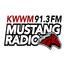 Mustang Radio at Western Wyoming Community College