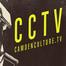 camdencultureTV