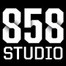 eight58Studio recorded live on 3/24/13 at 10:23 AM PDT