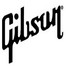 GibsonGuitar_Japan