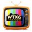 WTXG TV ~ New Orleans