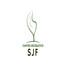 Centro Recreativo SJF